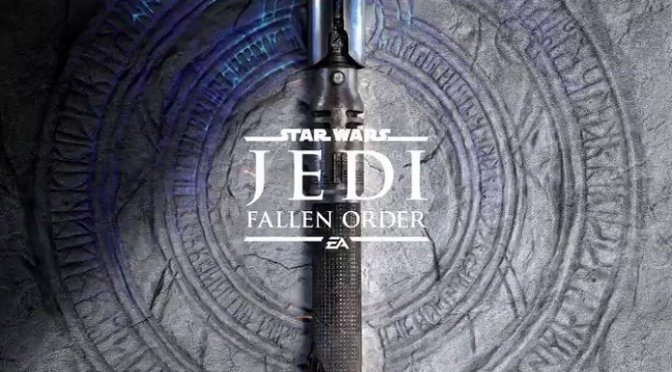 Opinion: I can not get excited for Star Wars Jedi Fallen Order