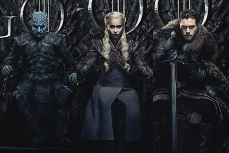 HBO and Cinemax hosting Game of Thrones marathon |free this week