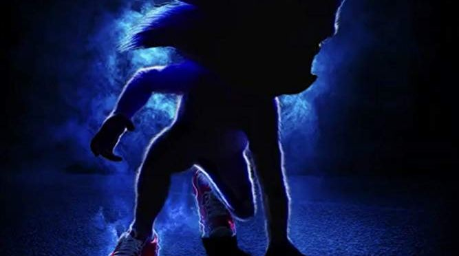 Opinion: Did Sonic the Hedgehog need a live action movie?