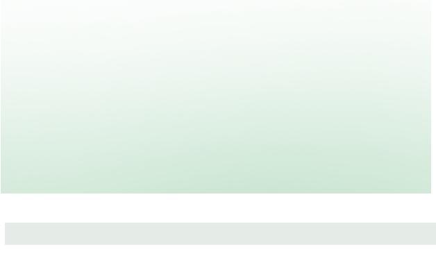 Joker (trailer review)