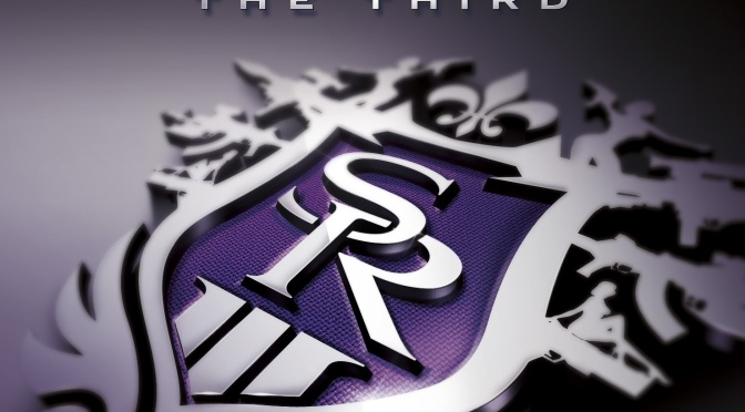 Opinion|Saints Row: The Third should come back
