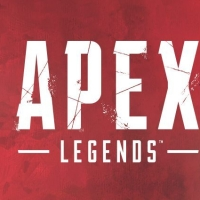 Apex Legends : Battle Charge season 2 starts July 2nd (game play and trailer)