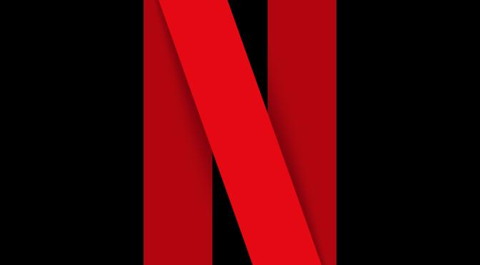 Opinion: Netflix should bring Max back