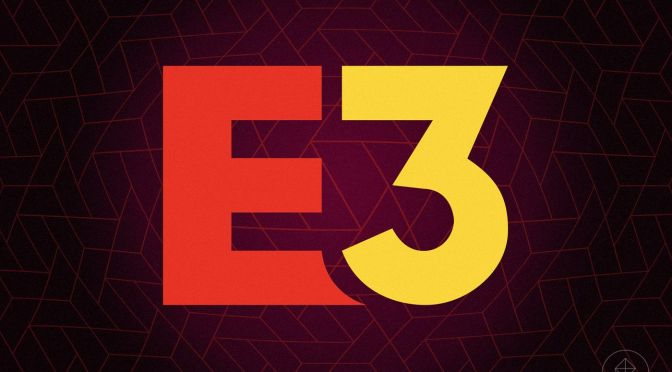 Opinion: These games should pique your interest from E3