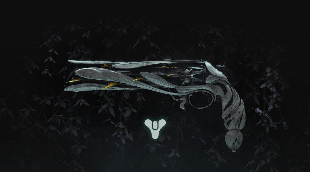 How to get the Lumina fast and easy   Destiny 2 – theBREACH