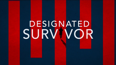Is Designated Survivor worth binging? | review