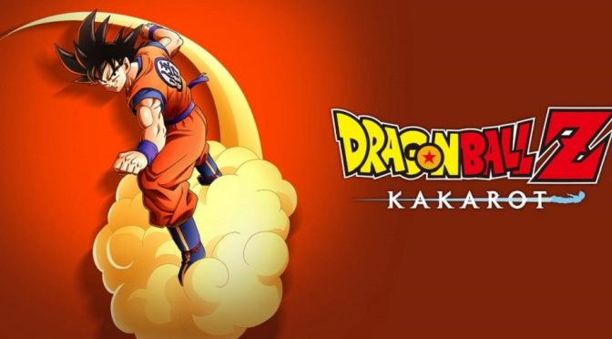 Dragon Ball Z: Kakarot | First Impressions (Stats, Skills & Story) – game Review