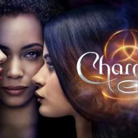 Charmed: 1998 vs. 2018