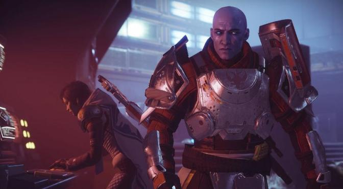 Destiny 2: Season of the Worthy – Gameplay Trailer and Roadmap